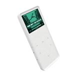 歌美E300(4GB) MP3播放器/歌美