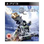 PS3游戏征服 游戏软件/PS3游戏