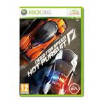 Xbox360游戏极品飞车14 热力追踪 游戏软件/Xbox360游戏