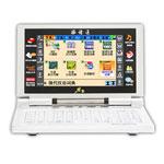 康明西语通 炫型 TD-2708-ECS 数码学习机/康明