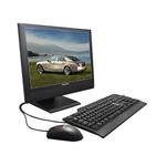 联想启天 A7000(E5700/2GB/320GB/WiFi/Win7) 一体机/联想