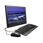 联想启天 A7000(E5700/2GB/320GB/WiFi) 一体机/联想