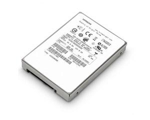 日立200GB 光纤 3.5英寸 企业级Ultrastar SSD400S图片