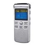 现代M510(2G) 数码录音笔/现代
