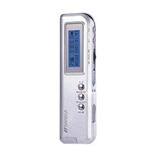 山水817D(256MB) 数码录音笔/山水
