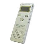 山水T19 (2G) 数码录音笔/山水
