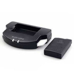 黑角电池套装1800mA(BH-PSP/BP06) 电池/黑角