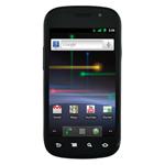 谷歌Nexus S