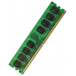 OCZ 4GB DDR2 800(OCZ2V8004GK) 内存/OCZ