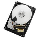 日立3TB 7200 64MB 7K3000 (HDS723030ALA640) 硬盘/日立