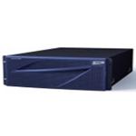 H3C Neocean IV5240 虚拟磁带库/H3C