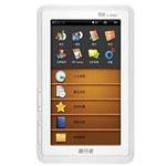 旅行者L600(4G) 电子书/旅行者