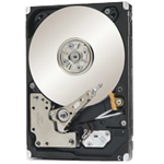 1TB 7200转 64MB SATA 企业级Constellation.2(ST91000640NS)