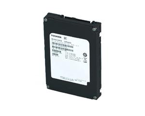 东芝256GB SAS 2.5寸 企业级 MKx002TSKB图片
