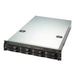 网腾WIP5008 IP网络存储/网腾