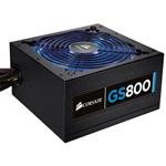 海盗船GS800W 电源/海盗船