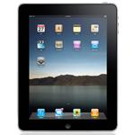iPad(64G/WIFI+3G版)
