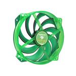 捷冷EGF-N12 散热器/捷冷
