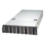 网腾WIP3316 IP网络存储/网腾