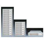 Qbisys QC-HPS3000 虚拟磁带库/Qbisys