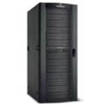 NetApp NearStore VTL300 ��M磁���/NetApp