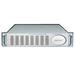Qbisys QC-VTL3000 虚拟磁带库/Qbisys