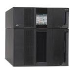 IBM TS3310(3576 L5B) 磁带库/IBM