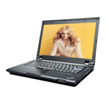 ThinkPad SL410K 2842KTC