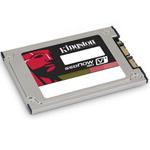 ��ʿ��64GB mSATA 1.8�� SSDNow V+ 180(SVP180S2/64G) ��̬Ӳ��/��ʿ��