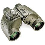 博士能双筒望远镜28-0750 望远镜/博士能
