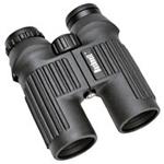 博士能双筒望远镜-8×42 望远镜/博士能