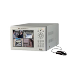 大华DH-DVR0404AH-UDX 录像设备/大华