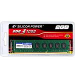 广颖电通2GB DDR3 1066(SP002GBLTU106V02) 内存/广颖电通