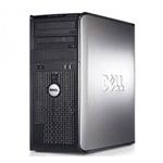 戴尔OptiPlex 780(Q8400/2G/320G)