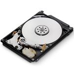日立640GB 2.5英寸 8MB C5K750(笔记本) 硬盘/日立