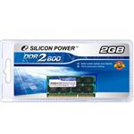 广颖电通1GB DDR2 800(SP001GBSRU800S01) 内存/广颖电通