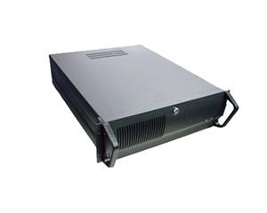 大华DH-SNVD4008G图片