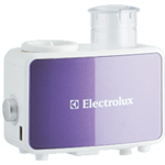 伊莱克斯EEH052 加湿器/伊莱克斯