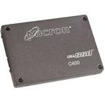 镁光512GB SATA III 1.8寸 RealSSD C400 固态硬盘/镁光