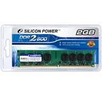 广颖电通1GB DDR2 800(SP001GBLRU800S01) 内存/广颖电通