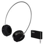 雷柏H3010 耳机/雷柏