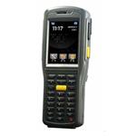 明华移动数据终端MS7000 智能卡读写设备/明华