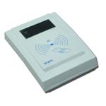 明华RF-35LT(KRF-35\URF-35)非接触式IC卡读写器 智能卡读写设备/明华