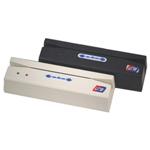 常州银联YLE-400 智能卡读写设备/常州银联
