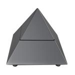 惠普金字塔Giza21 音箱/惠普