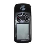 Garmin 佳明GPS72