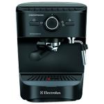 伊莱克斯EEA250 咖啡机/伊莱克斯