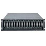 IBM System Storage DS3950(1814-98H) 磁盘阵列/IBM