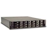 IBM System Storage DS3500(1746-A4E)