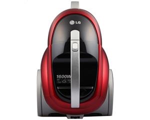 LG VC3016GHTQY